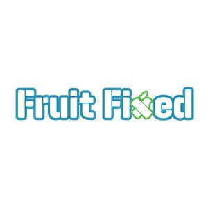 Fruit Fixed - iPhone & Smartphone Repair