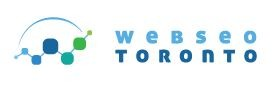WEBSEO Toronto - SEO and Web Design