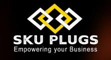 SKU Plugs - POS integrated ecommerce solutions