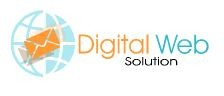 DigiWeb Solution - Promotional SMS services