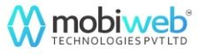 Mobiweb Technologies - Mobile App & Web Development