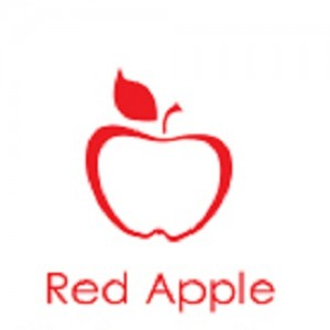 Red Apple Technologies - Mobile Apps and Games development