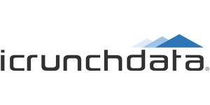 icrunchdata - IT Job Board