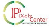 PiXelz Center - Photo editing