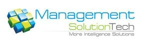 Management Solution Tech - Web Design