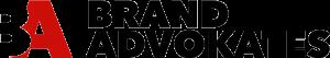Brand AdvoKates