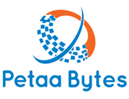Petaa Bytes - IT training and courses
