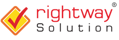 Rightway Solution - Web I Mobile I Ecommerce