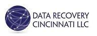 Data Recovery Cincinnati - Data Recovery