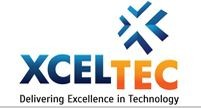 XcelTec - Web & Mobile App Development