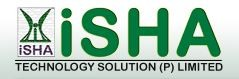 Isha Technology - multi level marketing