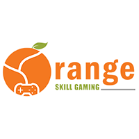 Orange Skill Gaming - Skill Machines