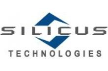 Silicus - Software Development Services