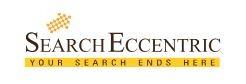 Search Eccentric - Digital Marketing