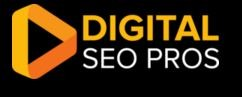 Digital SEO Pros - Digital Marketing