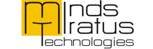 Mindsmiratus Technologies - Web development