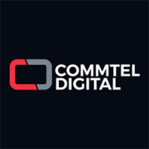 Commtel Digital - Digital marketing