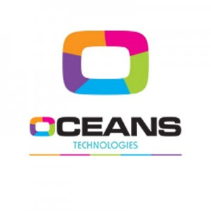 Oceans Technologies - Android App development