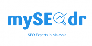 MyseoDr - Seo Services
