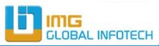 IMG Global Infotech - Web & Software Development