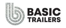 Basic Trailers - Trailer Manufacturer