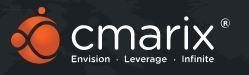 Cmarix Technolabs -  Technology outsourcing