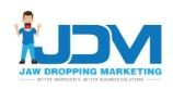 Jaw Dropping Marketing - Digital marketing