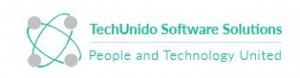 Techunido - Magento Development