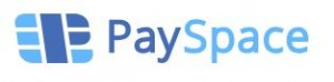 PaySpace - High-Risk Merchant Account Provider