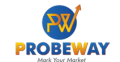 Probeway - research solutions