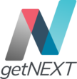 getNEXT - Cloud, Security and Network
