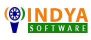Indya Software - Email Migration Tool