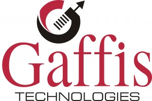 Gaffis Technologies - SEO & Software Development