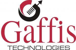 Gaffis Technologies - SEO & Software Development