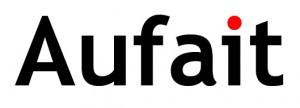 Aufait Technologies - SharePoint development