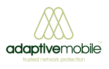 AdaptiveMobile - Mobile Network Protection