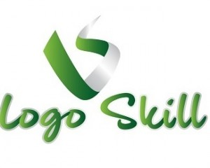 Logo Skill - Logo & website designs