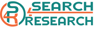 Search4Research