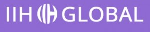 IIH Global - Website & Mobile App Development
