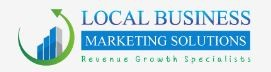 Local Business Marketing Solutions - SEO
