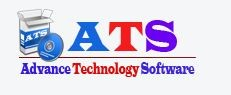 ATS Software - eMail & Data Recovery