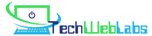 Techweblabs - Web and mobile application development