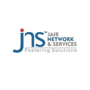 JairNetwork - Certification Training
