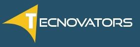 Tecnovators - Web & Mobile App Development