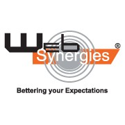 Web Synergies - Business and IT consulting