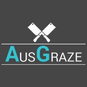 AusGraze Exports - Meat exporter