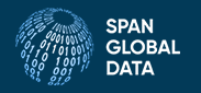 Span Global Data - Business email database Lists