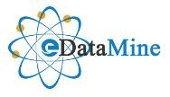 EdataMine - Data Entry Services