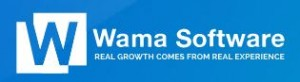 Wama Software - Web Development and Designing
