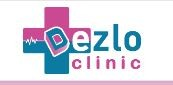 Dezloclinic - Medical practice management system